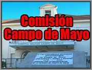 Comisión Campo de Mayo