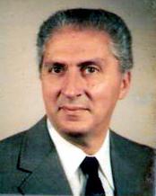 Adur Bernechea Jorge Oscar